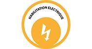 certification habilitation électrique