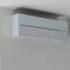 Installation de climatisation à Grenoble - DTE Ingénierie